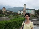 2008年國慶日  花蓮行 第三天 東華大學+林田山:DSCF0503.JPG