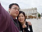 2009年05月24日  早上   南錫司特拉斯廣場:DSCF3955.JPG