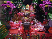 2010年01月10  陳子路結婚:1月10日 凌晨12點 拜天公 16.JPG