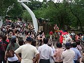 2010年06月15日 六福村:2010年06月15日 六福村49 非洲園遊會.JPG