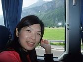 2009年05月26日 早上  坐登山火車 上少女峰:DSCF4559.JPG