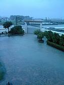 2009年8月8日   88水災 早上 到中午:20090808104803.jpg
