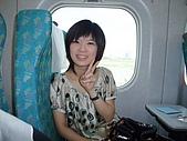 2008夏季台北行+東勢林場:DSCF0023.JPG