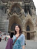 2009年05月23日 下午  漢斯微笑教堂 + 晚上南錫 :DSCF3876.jpg