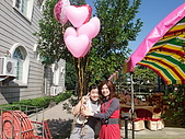 2010年01月10  陳子路結婚:2009年01月10  陳子路結婚 12.JPG