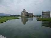 2008年國慶日  花蓮行 第三天 東華大學+林田山:DSCF0473.JPG