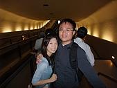 2009年05月23日 早上  亞丁山香檳區:DSCF3728.JPG