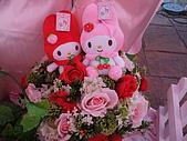 2010年01月10  陳子路結婚:2009年01月10  陳子路結婚 22.JPG
