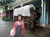 2010年06月15日 六福村:2010年06月15日 六福村42 採礦車.JPG