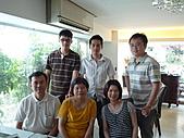 2010年父親節聚餐+陳子路孩子:P1050557.JPG