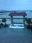 2009年8月8日   88水災 早上 到中午:20090808104833.jpg