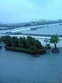 2009年8月8日   88水災 早上 到中午:20090808104900.jpg