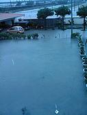 2009年8月8日   88水災 中午到3點:20090808114433.jpg