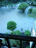 2009年8月8日   88水災 早上 到中午:20090808104921.jpg