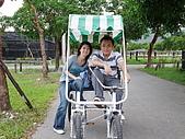 2008年國慶日  花蓮行 第一天 兆豐農場:DSCF0184.JPG