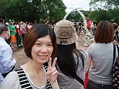 2010年06月15日 六福村:2010年06月15日 六福村60 可愛的笑容.JPG