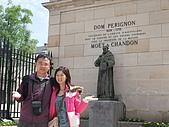 2009年05月23日 早上  亞丁山香檳區:DSCF3823.JPG