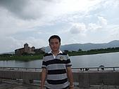 2008年國慶日  花蓮行 第三天 東華大學+林田山:DSCF0493.JPG