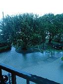 2009年8月8日   88水災 早上 到中午:20090808104934.jpg