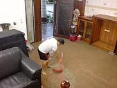 2009年8月9日   88水災 中午到3點 開始清理家園 :DSC06633.JPG
