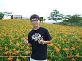 2010年08月下旬花蓮行:P1050845.JPG
