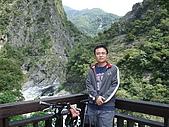 2008年國慶日  花蓮行 第二天 太魯閣+布洛灣:DSCF0318.JPG
