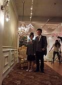 2009年1月18日  珍琳蘇  拍婚紗:DSCF0913(加強版).jpg