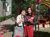 2010年01月10  陳子路結婚:2009年01月10  陳子路結婚 13.JPG