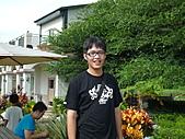 2010年08月下旬花蓮行:P1050695.JPG