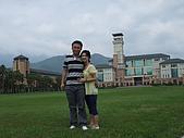 2008年國慶日  花蓮行 第三天 東華大學+林田山:DSCF0504.JPG