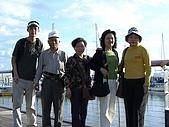 2006東澳黃金雪梨遊:旅遊ㄉ家族成員