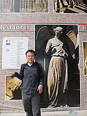 2009年05月23日 下午  漢斯微笑教堂 + 晚上南錫 :DSCF3846.jpg