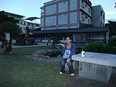 2008年國慶日  花蓮行 第二天 吉安慶修院+鬱金香花園:DSCF0386.JPG