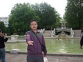 2009年05月27日  下午   法國狄戎:DSCF5011.JPG