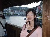 2009年05月25日  傍晚 造訪勞力士總公司 +  夜宿:DSCF4350.JPG