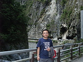 2008年國慶日  花蓮行 第二天 太魯閣+布洛灣:DSCF0329.JPG