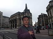 2009年05月27日  下午   法國狄戎:DSCF5001.JPG