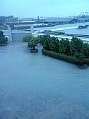 2009年8月8日   88水災 早上 到中午:20090808105008.jpg