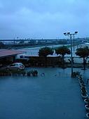 2009年8月8日   88水災 中午到3點:20090808114443.jpg