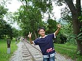 2010年08月下旬花蓮行:P1050686.JPG