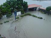 2009年8月9日   88水災 早上 到中午 水退潮中:DSC06630.JPG