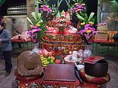 2010年01月10  陳子路結婚:1月10日 凌晨12點 拜天公 24.JPG