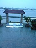 2009年8月8日   88水災 早上 到中午:20090808105029.jpg