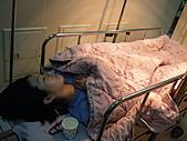 2010年9月20 虎妞妞誕生記:12點 剛生產完.jpg