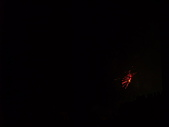 2008年國慶日  花蓮行 第二天 歐式庭院民宿+煙火:DSCF0418.JPG