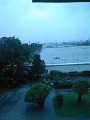 2009年8月8日   88水災 早上 到中午:20090808105047.jpg