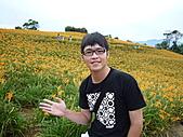 2010年08月下旬花蓮行:P1050622.JPG