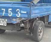 08年2月19日早上車禍:DSC00050.jpg