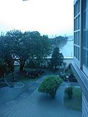 2009年8月8日   88水災 早上 到中午:20090808105059.jpg