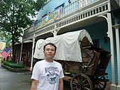 2010年06月15日 六福村:2010年06月15日 六福村43 我.JPG